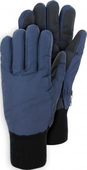Winterhandschuh Thinsulate Größe 10