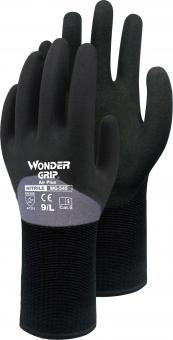 Wonder Grip Air Plus, Polybeutel